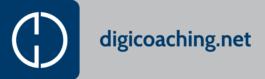 DIGICOACHING.net hilft Neu-Unternehmern dabei, ihr persönliches Herzschlag-Business zu entwickeln.